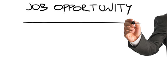 labor-market-research-job-opportunity